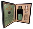 Benrinnes 20 Year Old, 1997, 30th Anniversary Series, by Signatory Vintage