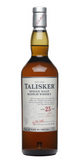 Talisker Cask Strength 25 Year Old