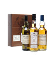 Classic Malts Gold Collection 200ml Bottles