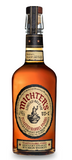 Michter's Toasted Barrel Finish 91.4%