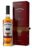Bowmore 27 Year Old, Vintners Trilogy 3 of 3