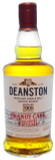 Deanston 2008 Brandy Cask Finish