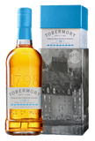 Tobermory 12 Year Old, Fino Sherry Finish, 110.2 Proof
