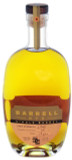 Barrell Canadian Rye Single Barrel