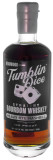 Tumblin' Dice 3 Year Old, From Deadwood Whiskies