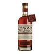 Sonoma Bourbon Whiskey