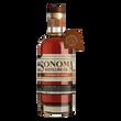 Sonoma Distilling Company Cherrywood Rye