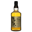 Tottori Blended Japanese Whisky Ex-Bourbon Barrel