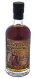 Paul John Aged 6 Years by the Boutiquey Whisky Company 375ml