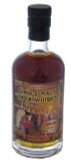 Paul John Aged 6 Years by That Boutique-y Whisky Company 375ml