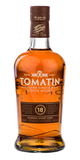 Tomatin 18 Years Old Oloroso Sherry Finish
