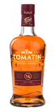 Tomatin 14 Years Old Port Cask Maturation