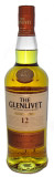 Glenlivet  First Fill Exclusive Edition 12 Years Old
