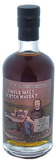 Port Ellen  33 Years Old by the Boutiquey Whisky Company 375ml
