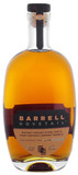 Barrell Whiskey 10 Yr Dovetail