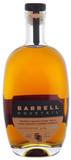 Barrell Whiskey 10 Yr Dovetail