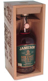 Jameson 18 Year Old, Bow Street