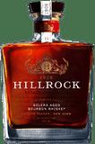 Hillrock Solera Aged Bourbon Barrel 130