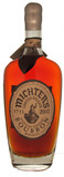 Michters 20 Year Old 2016 Release