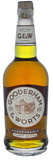 Gooderham and Worts  Four Grain Whisky