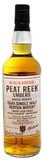 Peat Reek Embers Sherry Cask Finish by Blackadder
