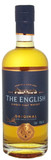 English Whisky Original