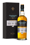 Knappogue Castle 21 Years Old