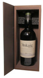 Port Askaig Aged 25 Years Old