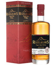 Rozelieures Rare Collection French Single Malt