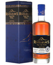 Rozelieures Origin Collection French Single Malt