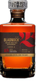 Bladnoch 15 Year Old, Adela