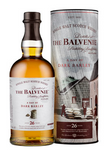Balvenie A Day of Dark Barley Aged 26 Years