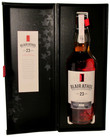 Blair Athol 23 Year Old