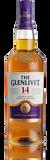 Glenlivet 14 Year Old Cognac Cask