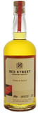 10th Street American Single Malt Peated