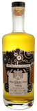 Single Grain Scotch Whisky aged over 12 years by Exclusive Regions
