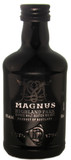 Highland Park Magnus 50 ml Miniature