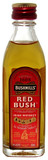Bushmills Red Bush Blend, 50 ml