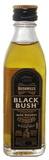 Bushmills Black Bush Blend 50 ml Miniature
