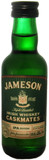 Jameson Caskmates IPA Edition 50 ml Miniature