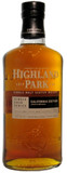 Highland Park 13 Year Old, Single Cask Series, California Edition, Cask 3609