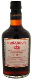 Edradour 10 Year Old, Oloroso Sherry Cask