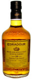 Edradour Sauternes Cask Matured Aged 10 Years