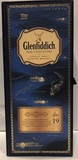 """Glenfiddich """"Age of Discovery"""" 19 Years Old Bourbon Barrel Reserve"""