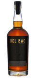 Del Bac Distiller's Cut