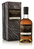 GlenAllachie Single Cask 1989