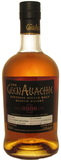 GlenAllachie 12 Year Old Virgin Oak Barrel