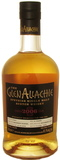 GlenAllachie 12 Year Old Bourbon Barrel