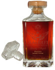 Amrut Greedy Angels Peated Sherry Finish 10 Years Old