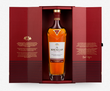 Macallan Rare Cask  Batch No. 3